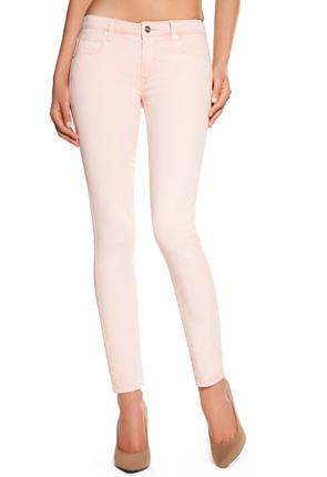 Best Jeans for Women, Women's Skinny Jeans, Designer Jeans, Trendy ...