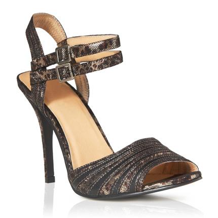 Sexy Sandals, Gold High Heel Sandals, Platform Wedge Sandals ...