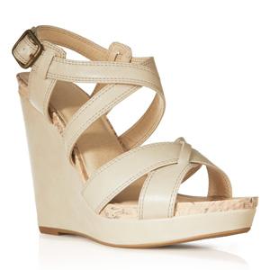 Online Shopping Outlet Online Air Jordan CP3 III 3 Womens Shoes