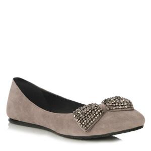 less Online shoes for women. Bluefly - Designer Clothing, Handbags