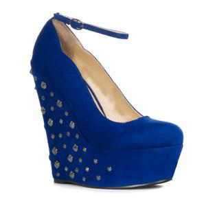 Women's Wedges Heels, Black Wedge Heels, Women's Platform Wedges ...