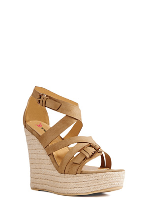 Platform Wedges, Wedge Heels, Wedges for Women, Cheap Trendy Shoes ...