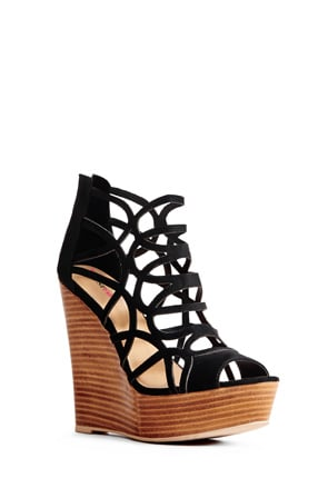 Wedge Shoes, Women's Cheap Wedges, Cute Wedges, Women's Discount ...