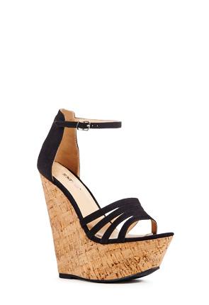 Women's Wedges, Summer Wedge Sandals, Discount Women's Shoes, Cute ...