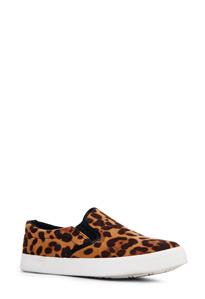 Cute Womens Nike Tennis Shoes - Women Shoes : Fashion Shoes Styles