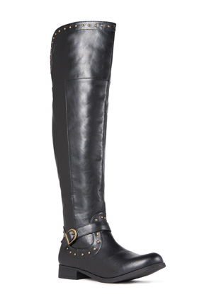 Women's Winter Boots, Fall Boots, Cute Rain Boots, Lace Up Boots ...