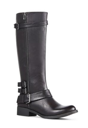 Blayklea Casual Boots