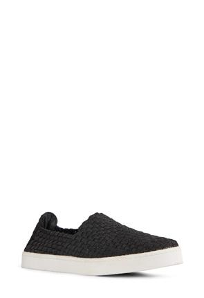 Flexible Mesh Upper Shoes | Kohl's