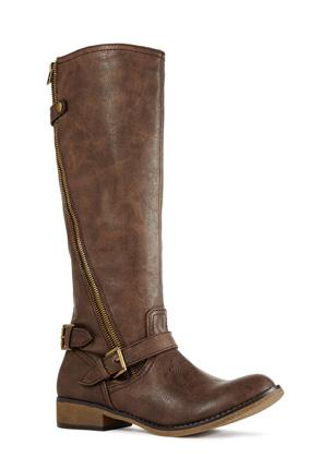 Daisy Women's Discount Designer Boots