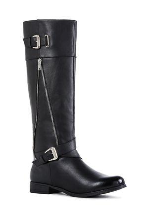 s wide calf boots cheap wide calf boots s