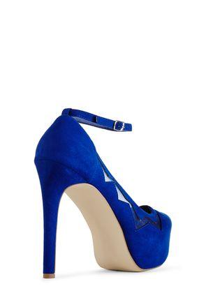 Women's High Heels, Black Platform Heels, Cheap High Heel Shoes ...