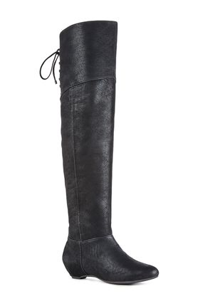 Women's Fashion Boots, Tall Boots for Women, Knee Boots, Women's ...
