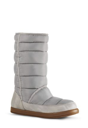 Penny Winter Boots for Women