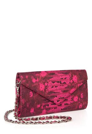 702 Women's Clutch Bags