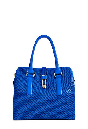 Globetrotter Women's Handbags