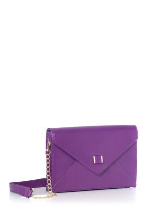 Patina Women's Clutch Handbags