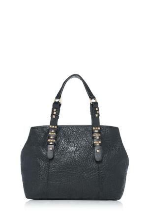 Women's Tote Purses & Designer Tote Bags