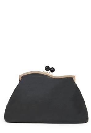 Chiswick Women's Designer Handbags