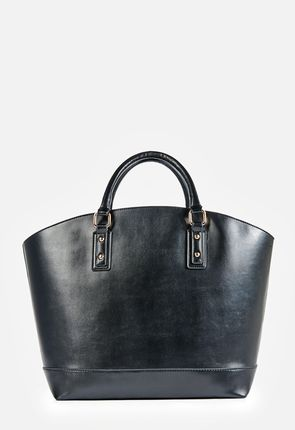 Martin Women's Designer Handbags
