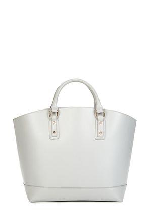 hermes inspired - Designer Handbags, Women's Purses, Tote Bags, Clutch Bags, Ladies ...