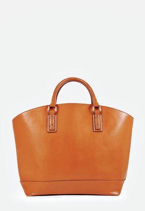 fake birkin bag hermes - Designer Handbags, Women's Purses, Tote Bags, Clutch Bags, Ladies ...