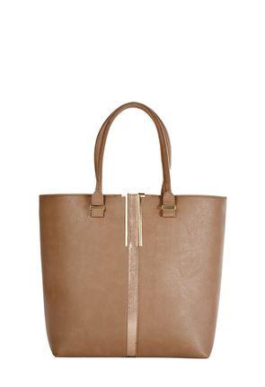 578577e435 Large purses in Gatineau – Designer Purse Brands