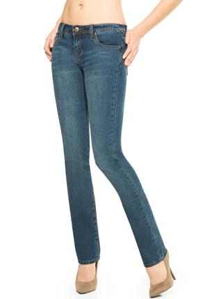 straight leg jeans straight jeans slim straight jeans women s denim