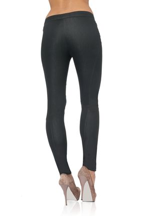 Where Can I Find Designer Clothes For Cheap Tina Basic Legging Women s