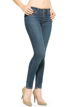 Cute Skinny Jeans Ye Jean