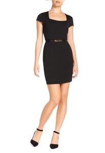 Work Dresses, Cute Dresses for Women, Business Casual Dresses ...