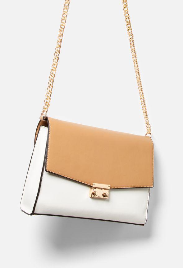 As If Crossbody Bag
