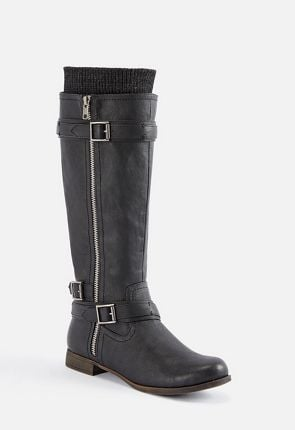 Women&39s Flat Boots - Ankle Boots Flat Over The Knee Boots Thigh