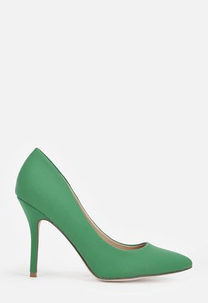 Womens Pumps \u0026amp; High Heel Shoes Online | JustFab