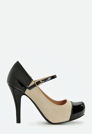 Womens Pumps &amp High Heel Shoes Online | JustFab