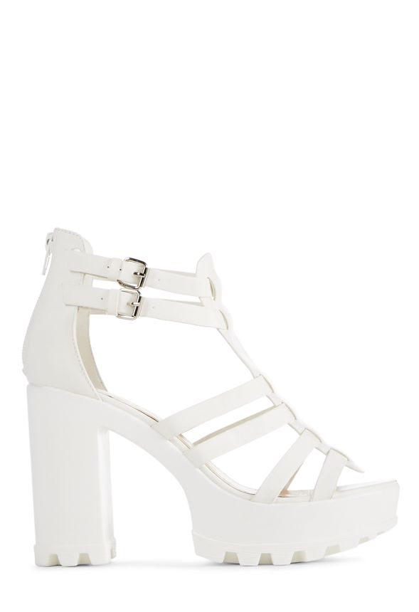 http://www.justfab.com/products/DACEY-SA1510076-1010?featured_product_location_id=0&psrc=browse:shoes:heeledsandals