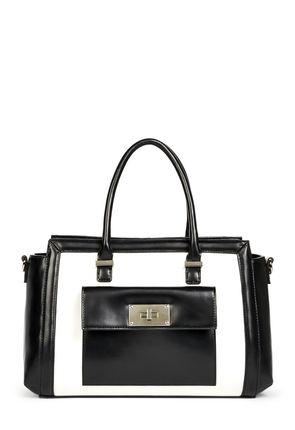 tote purses cheap handbags women s fashion purses vip price $ 39 95