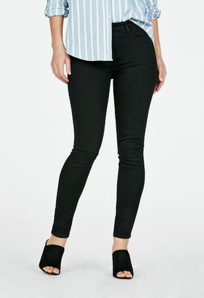 Skinny Jeans for Women - Best Selling Denim Styles from JustFab!