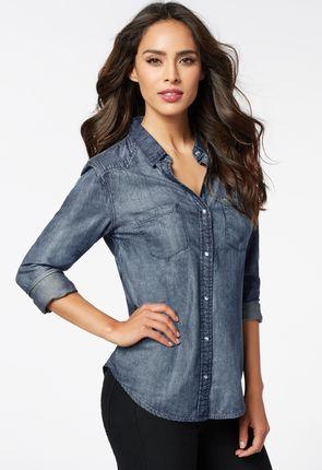 Women's Designer Clothes for Less, Discount Women's Clothes, Cheap