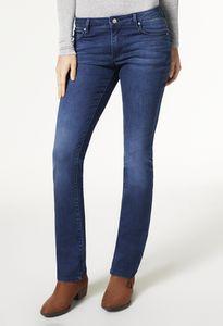 Baby Bootcut Jeans, Women's Boot Cut Jeans, Cheap Denim, Women's ...