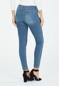Women's Skinny Jeans, Super Skinny Jeans, Women's Black Skinny ...