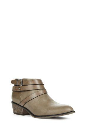 Tannyr Women's Short Boots