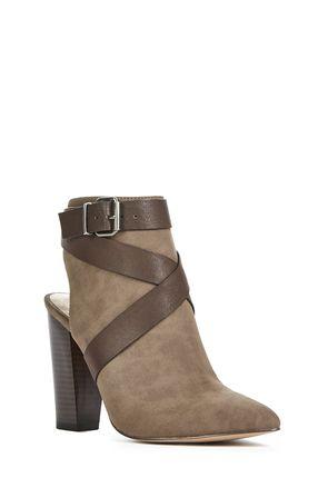 Women s Shoes, Ballet Flats, Fashion Shoes & Women s Sandals