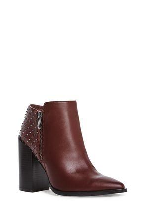 Tonlie Women's Shoe Boots