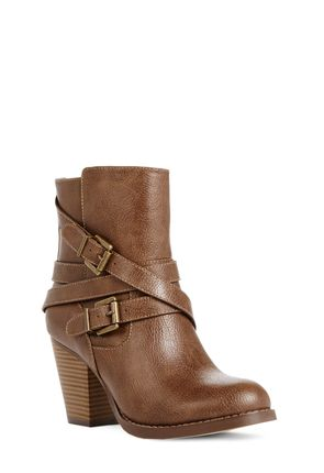 Willena Women's Ankle Boots
