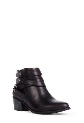 Zilva Women's Shoe Boots
