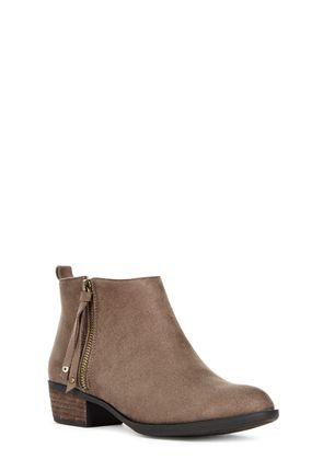 Callan, Shoe Boots for Women