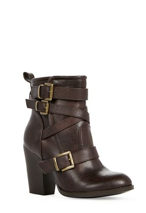 Raelyn, Heeled Boots for Women