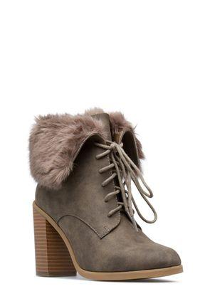 Joann Cheap Boots for Women