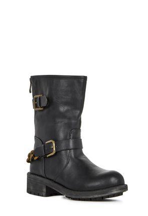 Kellyn Cheap Ankle Boots for Women