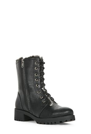 Women's Ankle Boots, Fashion Boots for Women, Ladies Ankle Boots ...